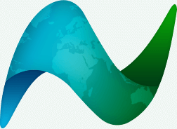 neonwiz logo